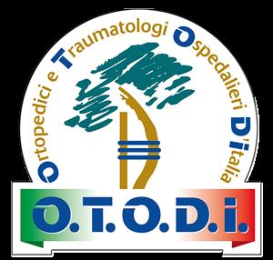 Otodi-Logo-PER-EVENTI