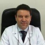 Achille Pellegrino_Presidente Acoto
